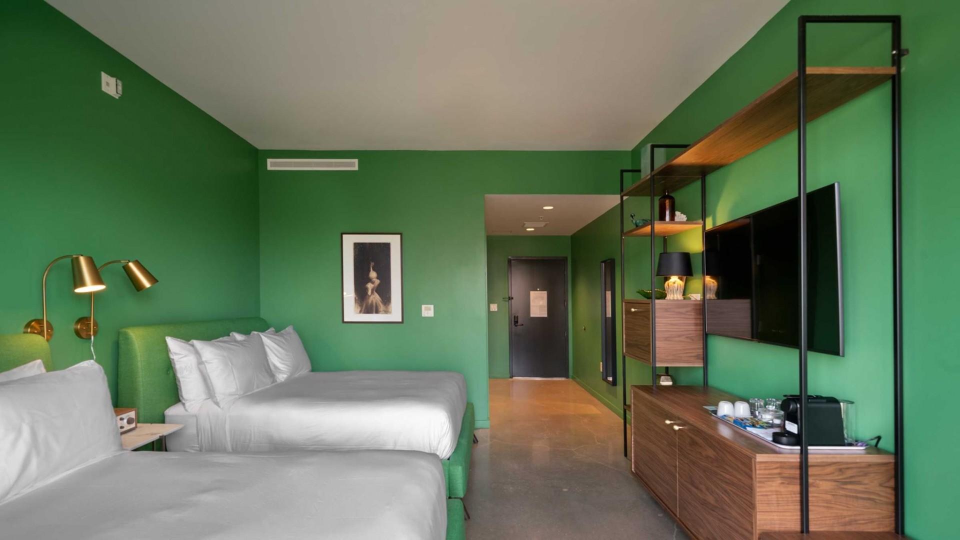 Annie Claire - Arredo camera da letto: 4 combinazioni di ...